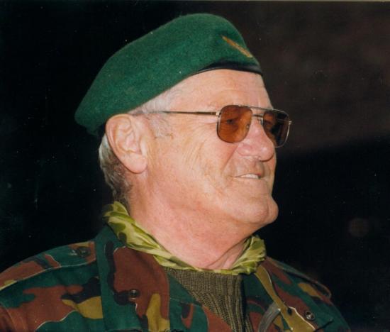 Albert BONAVENTURE 1930-2002