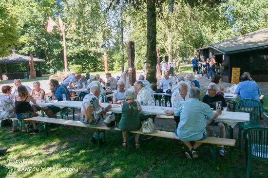 Barbecue Fabienne (144)
