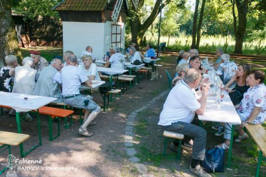 Barbecue Fabienne (145)
