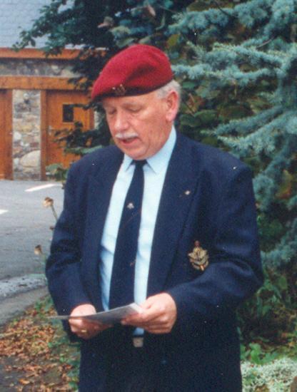 Franz KINON 1932-1998
