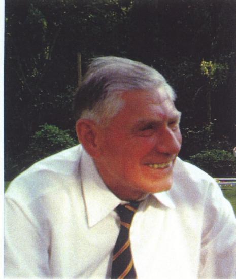 Pierre ANNEZ de TABOADA 1929 - 2002