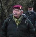 Albert vanbergen 1943 2017