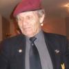 Jean rahier 1938 2017